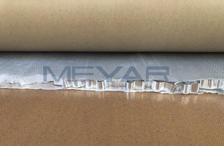 浙江CFRT复合材料生产线